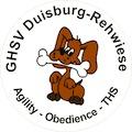 GHSV Duisburg Rehwiese