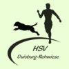 HSV Duisburg Rehwiese e.V.